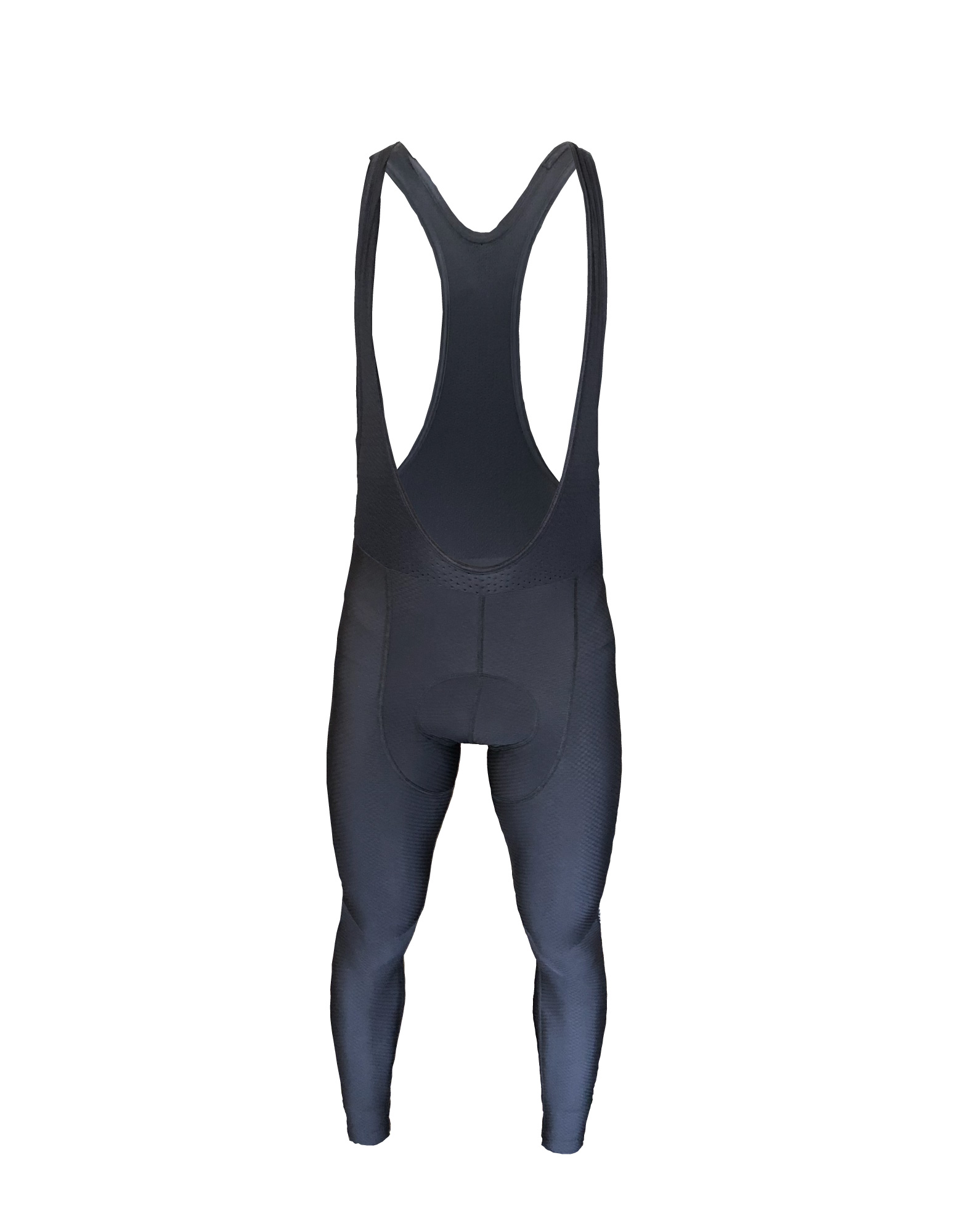 WINTER BIBSHORTS AND TIGHTS
